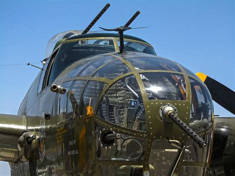 download image b 25 mitchell pc android iphone and ipad wallpapers b 25 mitchell photograph by dale jackson