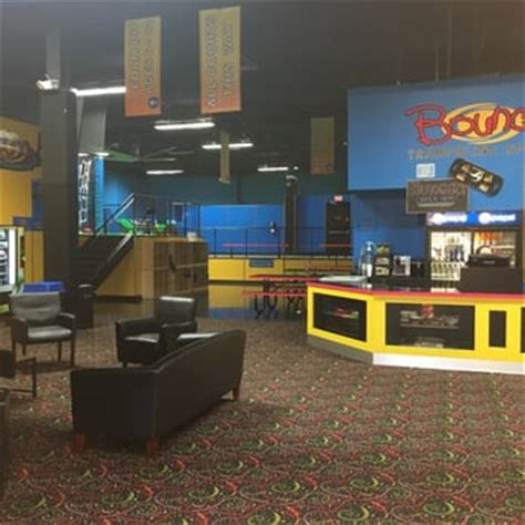 Bounce Troline Sports Valley Cottage Ny by Bounce Troline Sports 47 Photos 46 Reviews