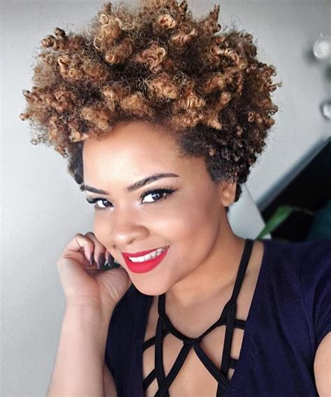 tappered pixie hairstyles for black women gorgeous tapered pixie ilovealimara https