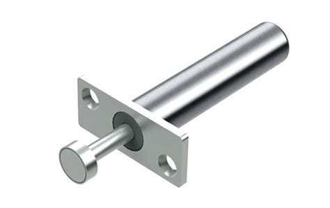 Kitchen Cabinet Soft Hardware by Cabinet Door Closers Awesome Soft Hardware For