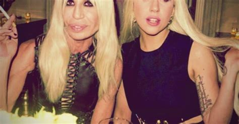 lady gaga archives drunkenstepfather archive lady gaga volto versace archives spetteguless