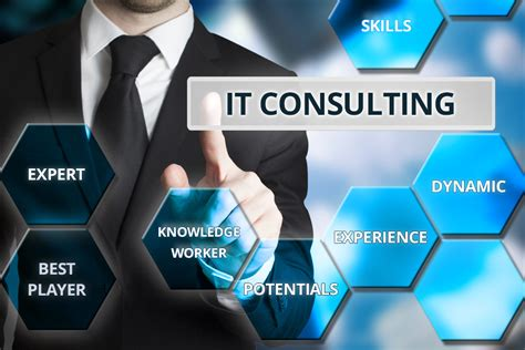 ideas consultancy services strategic battle a race for excellence in it consulting