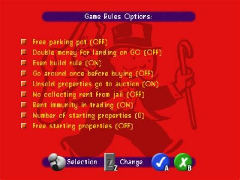 monopoly buying houses rules monopoly screenshots for game com mobygames