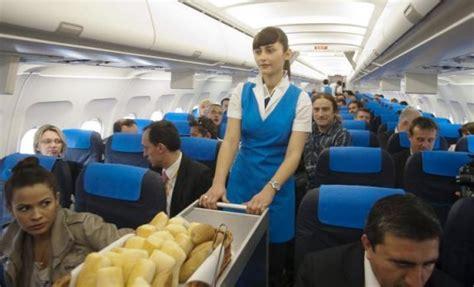 Cabin Crew International Airlines by Ex Yu Aviation News Croatia Airlines Sacks Sick Crew