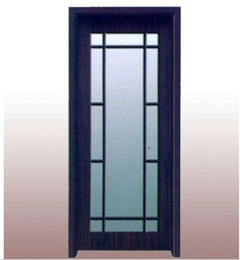 interior door with window insert wholesale glass insert wood interior door view interior