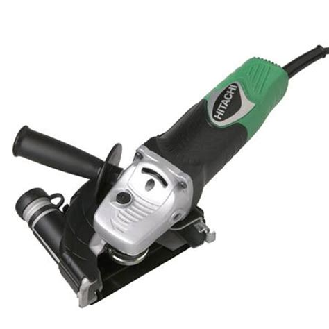 Uses Of A Bench Grinder - cutting drywall and lath and plaster