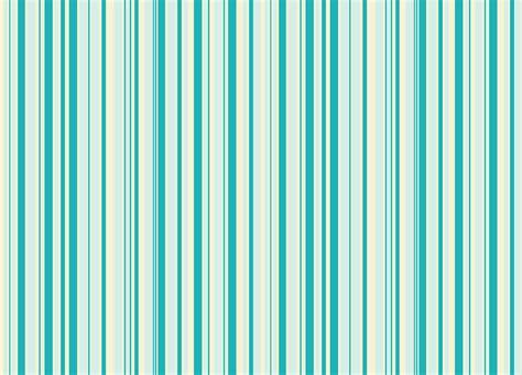imagenes de lineas blancas fondo rayas l 237 neas laguna 183 free image on pixabay