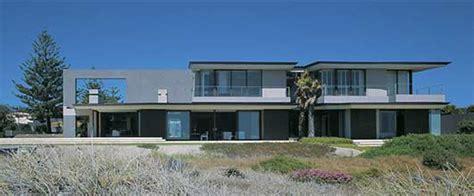 modern house plans uk contemporary house designs e architect