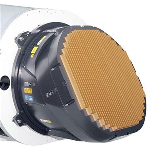 grifo e radar raven es 05 detail leonardo aerospace defence and