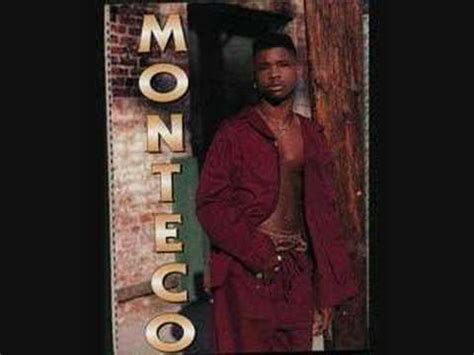 chris bender draped monteco be with you youtube