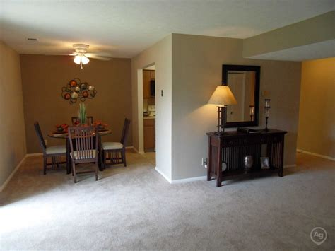 Apartment Lease Indiana Apartments For Rent And Rentals Free Apartment Finder