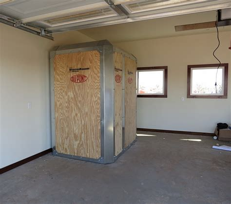 building a safe room build safe room in existing closet armored closet mini shelter safe room and tornado modular