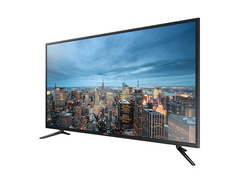 Harga Samsung Uhd 4k Smart Tv 43ku6000 Series samsung 48 quot smart led tv 4k uhd harga ju6000 series 6