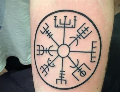 tattoo ideen symbol f 252 r st 228 rke