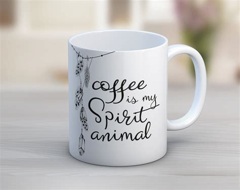 animal coffee mugs coffee animal related keywords suggestions coffee