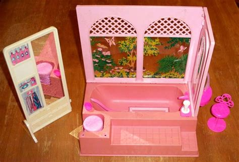 barbie bathtub barbie bathtub for kids pinterest my mom mom and barbie