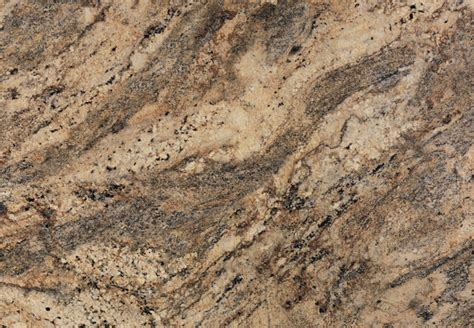 Brown Laminate Countertops by Lapidus Brown 180fx 174 By Formica Traditional Kitchen Countertops By Formica