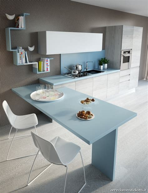 mensole per cucina moderna mensole per cucina moderna interesting home ue idee per