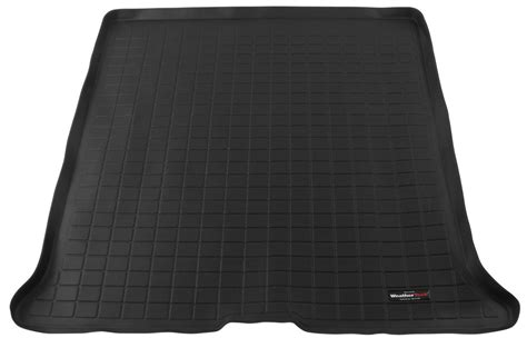 floor mats by weathertech for 2006 expedition wt40222