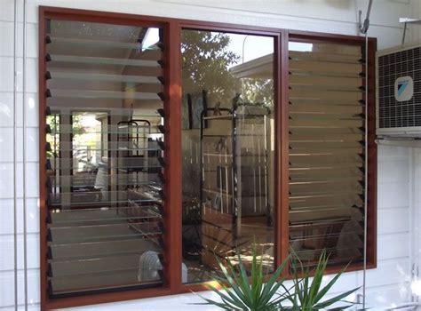 glass lourve patio google search louvre windows