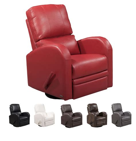 Fauteuil Pivotant Inclinable by Fauteuil Inclinable Ber 231 Ant Pivotant 074378 Joliette