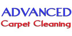 Advanced Carpet And Upholstery Cleaning by Stephenville Carpet Cleaning Advanced