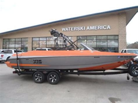erie craigslist boats madison boats by owner craigslist autos post