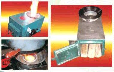 Kompor Gas Jogja jual kompor kayu gasifier di yogyakarta toko mesin