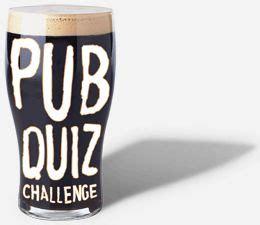 14 best images about pub quiz on pinterest game of pub quiz template google search pub quiz pinterest