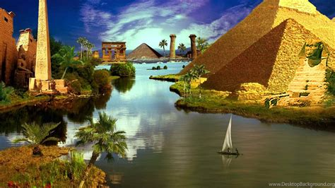 ancient egypt wallpapers wallpapers cave desktop background