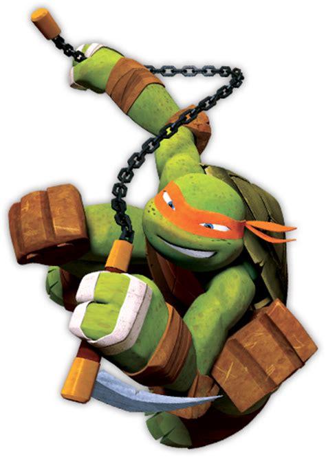 Die Verb 252 Ndeten Der Mutant Turtles Http