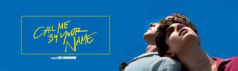 call me by your name call me by your name for free on hdonline to