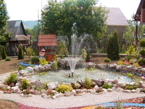 Gartengestaltung Kleingarten by 121 Gartengestaltung Beispiele F 252 R Mehr Begeisterung In