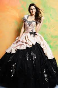 Ian Stuart Wedding Dresses Whiteazalea Ball Gowns Vintage Ball Gown Dresses