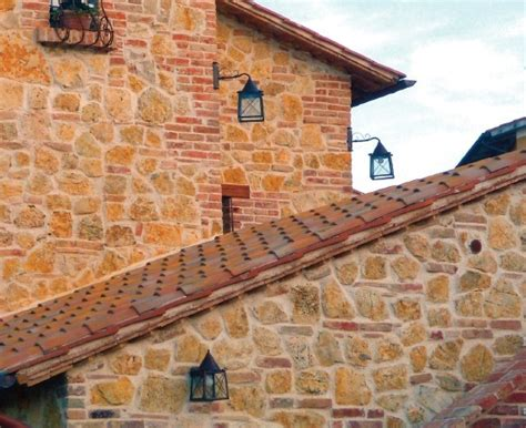 illuminazione rustica illuminazione rustica per la tradizione 6182