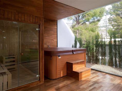 property for sale in altea villa for sale in altea 895 000 ref cr1141