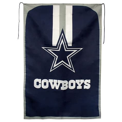 dallas cowboys fan shop fan gear tailgating accessories cowboys catalog