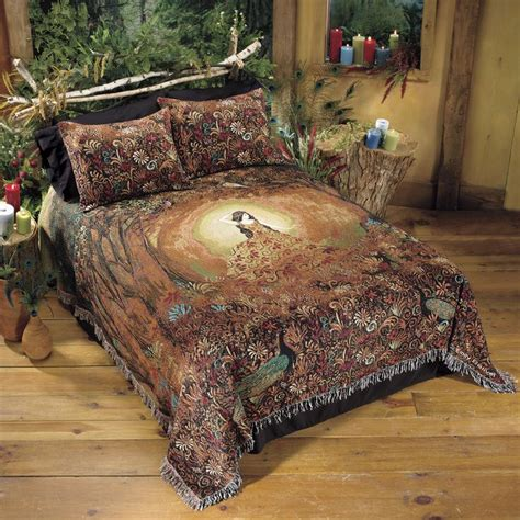 pyramid bedroom set this is gorgeous i love this summers cauldron bedspread