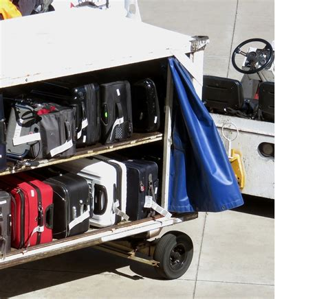 tax free service for air cargo vat free shopping in germany