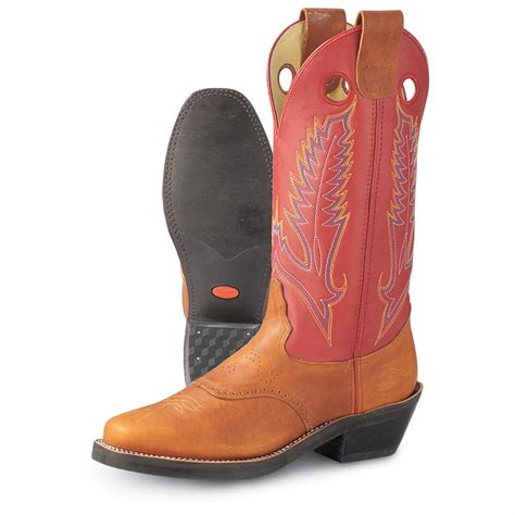 mens durango boots s durango boot 174 bronco boots brown 113257