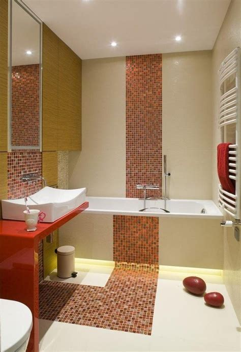 keller badezimmerideen bilder 464 besten bad und fliesen bilder auf