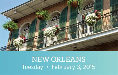Detox Center New Orleans by American Addiction Center Events American Addiction Centers