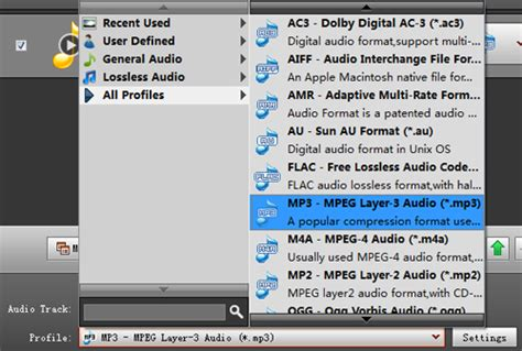 audio format voc convert 3ga to mp3 mac
