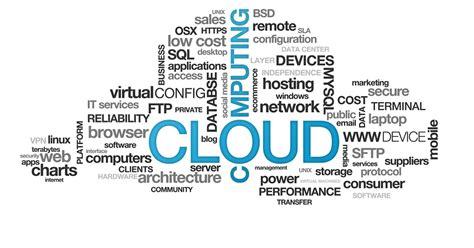 amazon web services adalah cloud computing jenis jenis layanan cloud computing