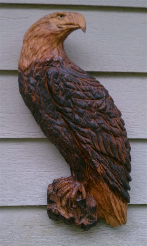 0029 high quality wooden carved 1368 best images about tree stumps on chainsaw carvings logs and wood sculpture