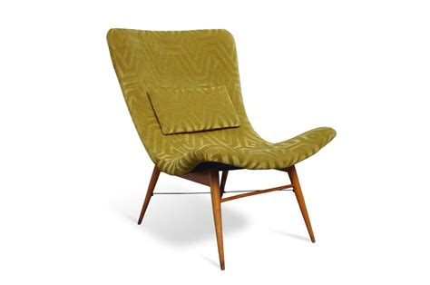 poltrone vintage anni 50 poltrone vintage anni 50 modernariato italian vintage sofa