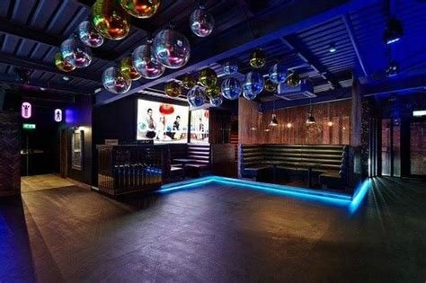 top bars in liverpool soho club picture of soho liverpool liverpool tripadvisor