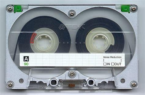 last hansimania audio cassette for heavy metal tdk ma r type iv audio cassette the last