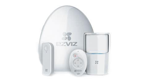 Cctv Ezviz ezviz bs 113a cctv dubai ansari security systems
