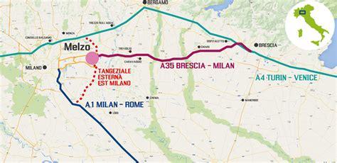 rete ferroviaria italiana spa sede legale nuovo collegamento autostradale per il rail hub